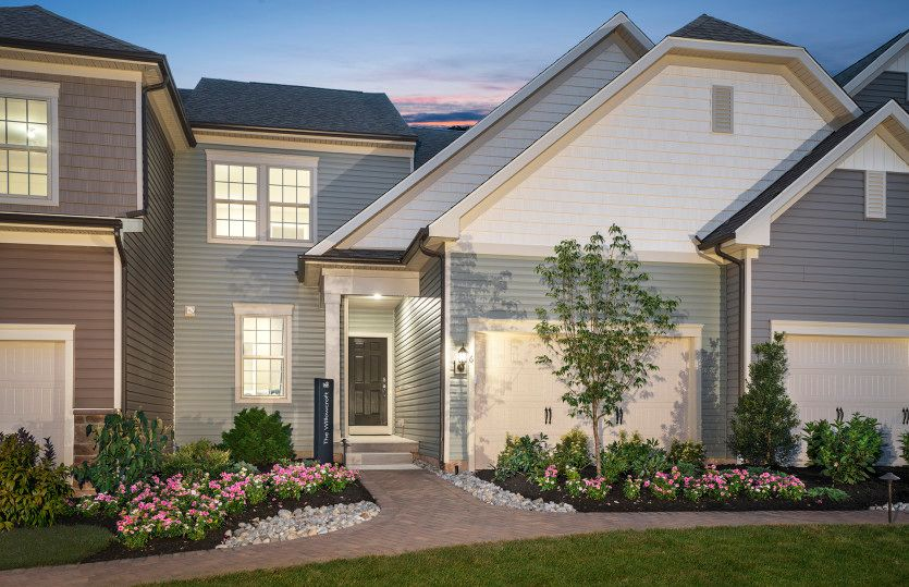 http://partners-dynamic.bdxcdn.com/Images/Homes/PulteHomes/max1500_29332999-190914.jpg