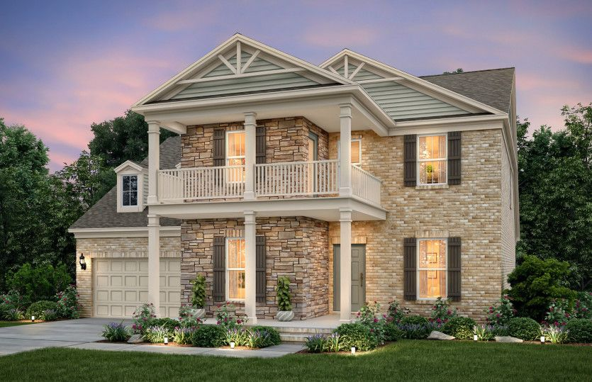 http://partners-dynamic.bdxcdn.com/Images/Homes/PulteHomes/max1500_29436867-180909.jpg