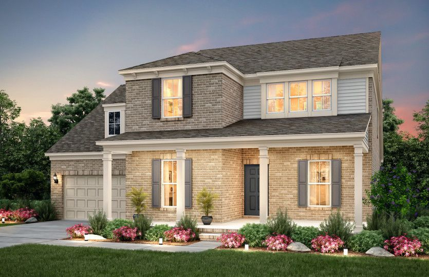 http://partners-dynamic.bdxcdn.com/Images/Homes/PulteHomes/max1500_29436868-180909.jpg