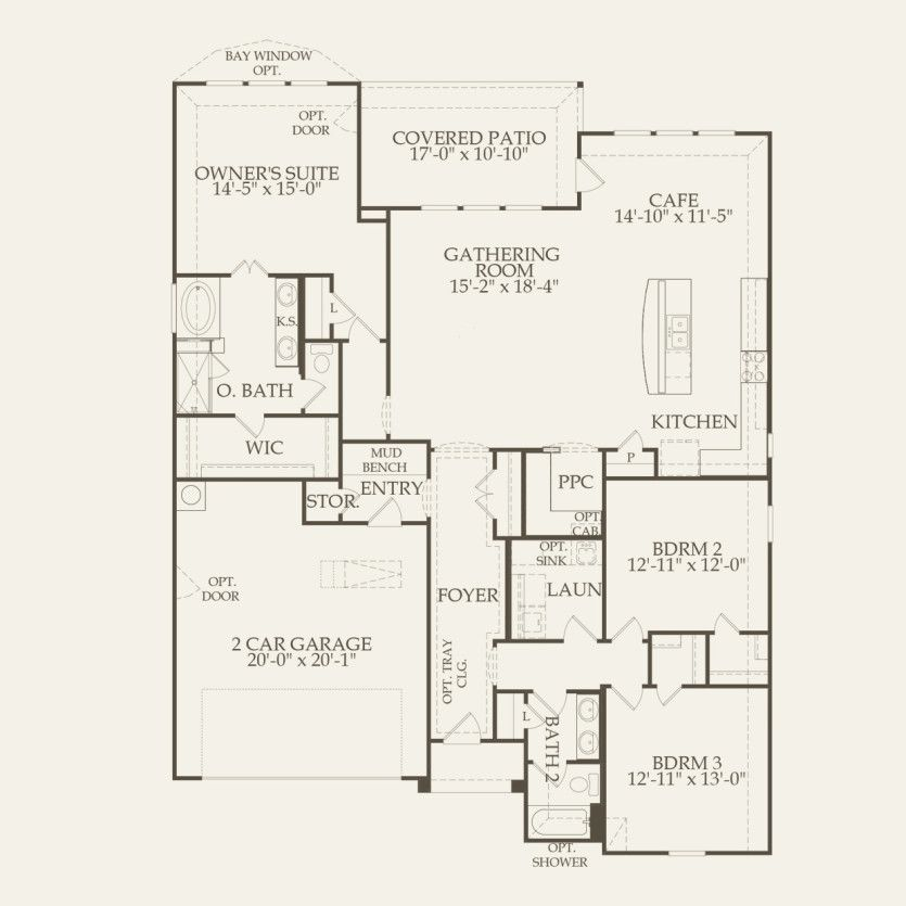 http://partners-dynamic.bdxcdn.com/Images/Homes/PulteHomes/max1500_29489434-190907.jpg