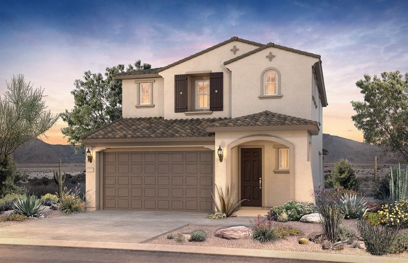 http://partners-dynamic.bdxcdn.com/Images/Homes/PulteHomes/max1500_29542387-180916.jpg