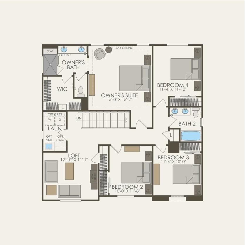 http://partners-dynamic.bdxcdn.com/Images/Homes/PulteHomes/max1500_29558779-181027.jpg