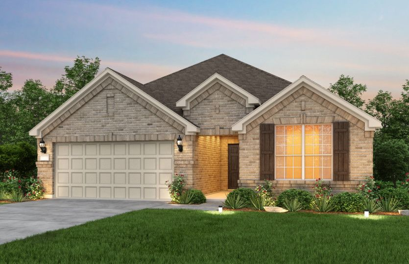 http://partners-dynamic.bdxcdn.com/Images/Homes/PulteHomes/max1500_29581292-180919.jpg
