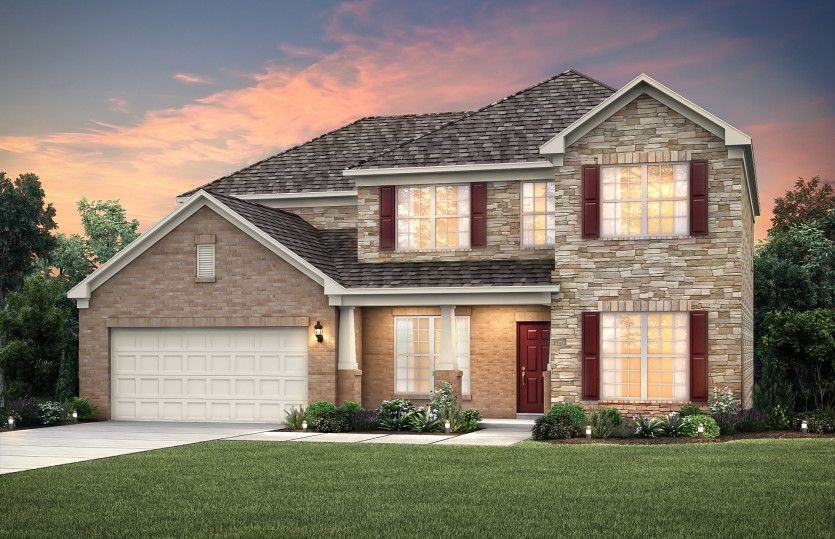 http://partners-dynamic.bdxcdn.com/Images/Homes/PulteHomes/max1500_29698782-180926.jpg