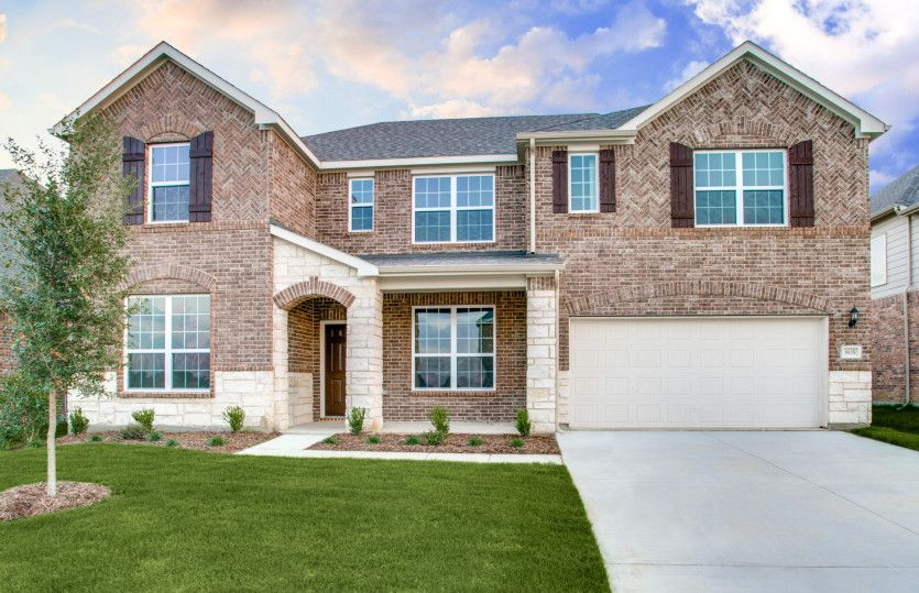 http://partners-dynamic.bdxcdn.com/Images/Homes/PulteHomes/max1500_29777516-190831.jpg