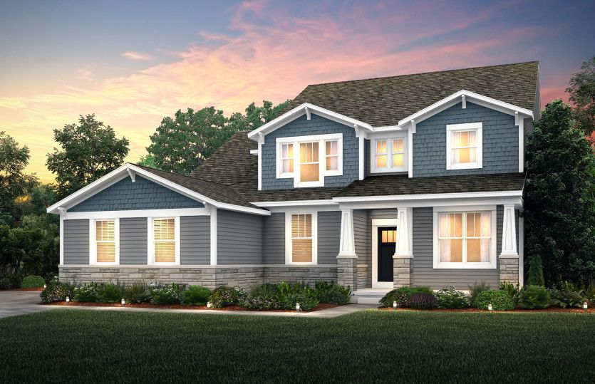 http://partners-dynamic.bdxcdn.com/Images/Homes/PulteHomes/max1500_29940397-181029.jpg