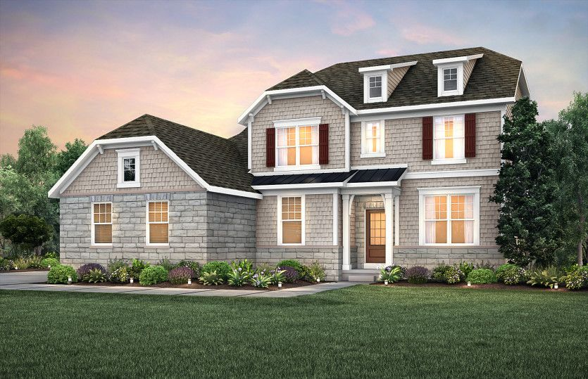 http://partners-dynamic.bdxcdn.com/Images/Homes/PulteHomes/max1500_29940398-181029.jpg