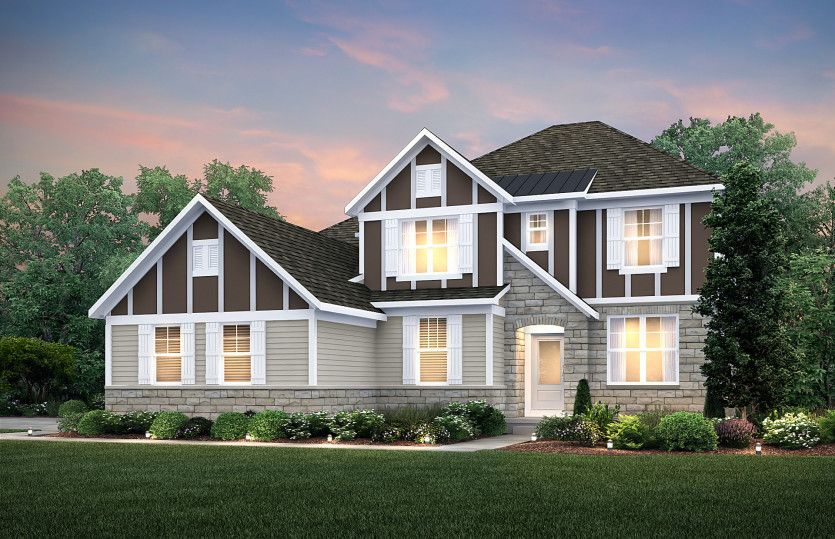 http://partners-dynamic.bdxcdn.com/Images/Homes/PulteHomes/max1500_29940399-181029.jpg
