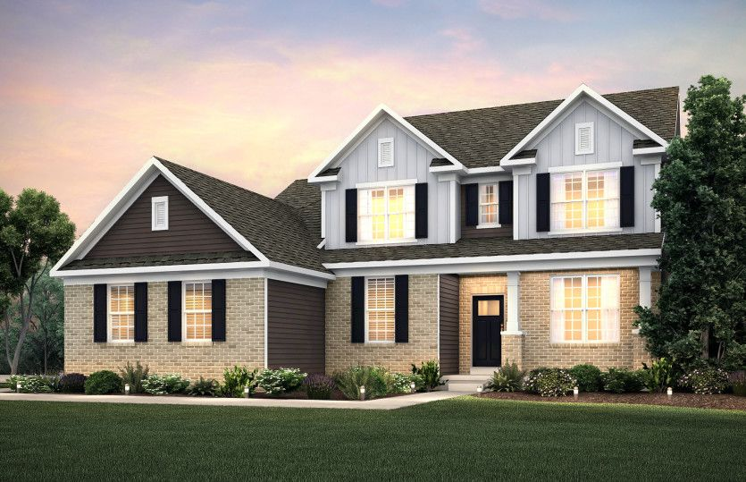 http://partners-dynamic.bdxcdn.com/Images/Homes/PulteHomes/max1500_29940402-181029.jpg
