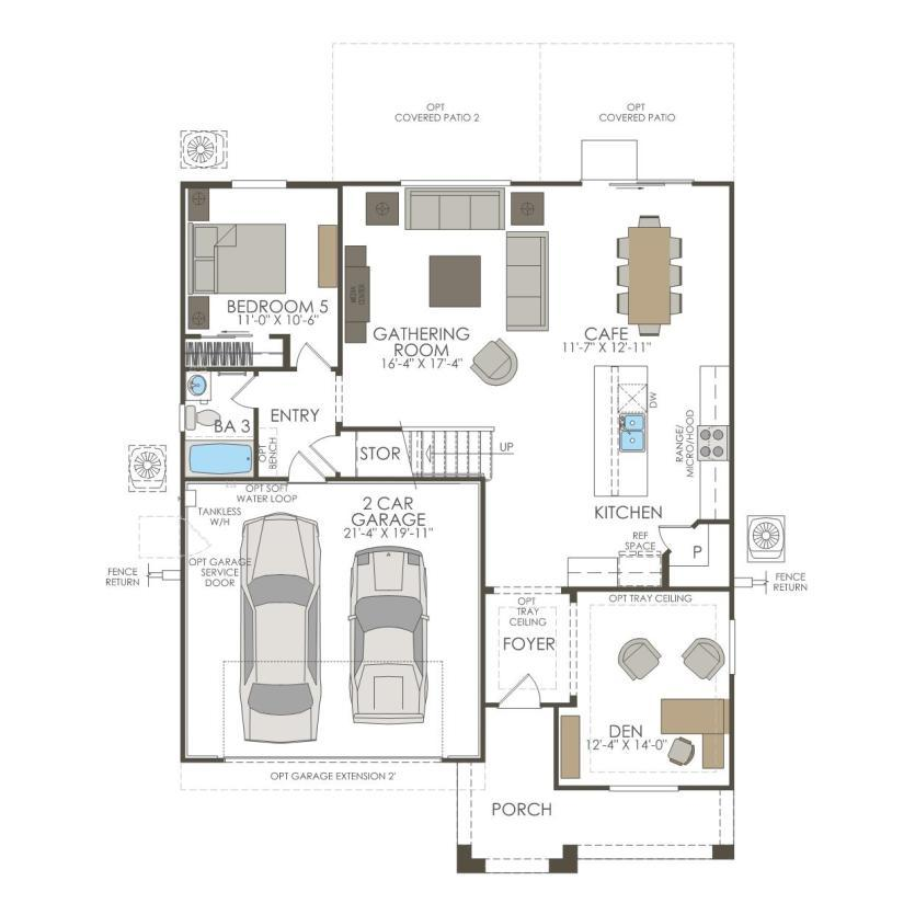 http://partners-dynamic.bdxcdn.com/Images/Homes/PulteHomes/max1500_29957296-181027.jpg