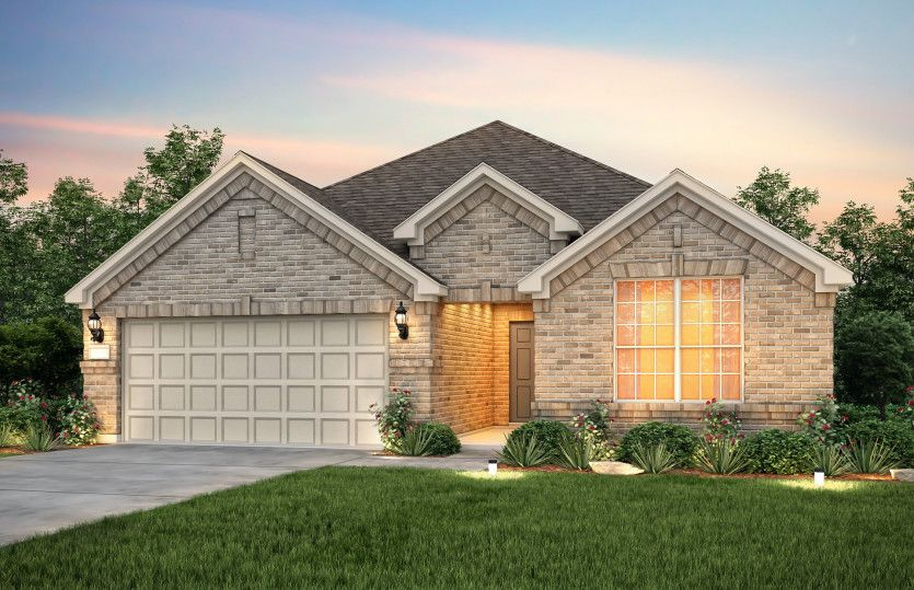 http://partners-dynamic.bdxcdn.com/Images/Homes/PulteHomes/max1500_30238899-181030.jpg