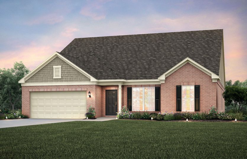 http://partners-dynamic.bdxcdn.com/Images/Homes/PulteHomes/max1500_30483595-181104.jpg