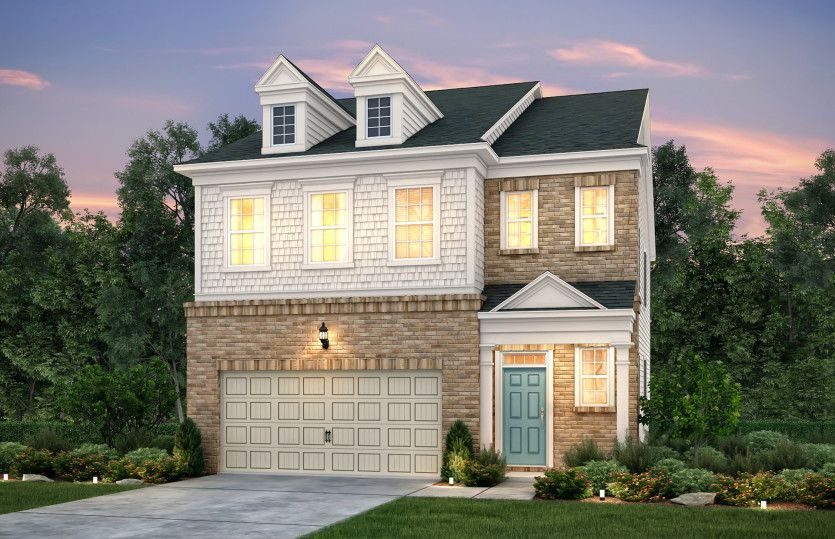 http://partners-dynamic.bdxcdn.com/Images/Homes/PulteHomes/max1500_30483672-181104.jpg