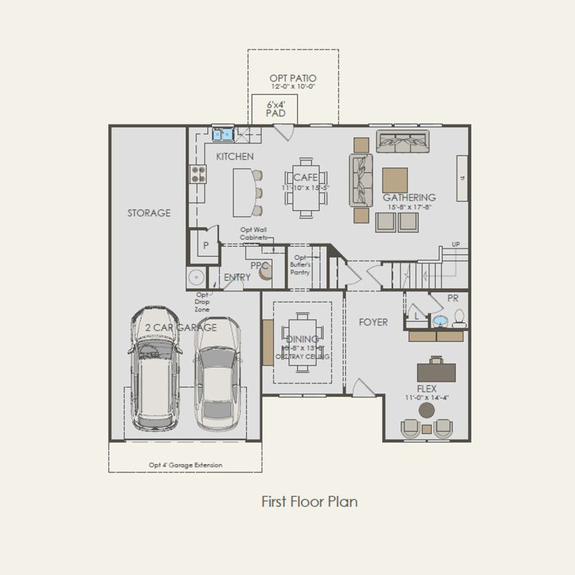 http://partners-dynamic.bdxcdn.com/Images/Homes/PulteHomes/max1500_30556305-190406.jpg