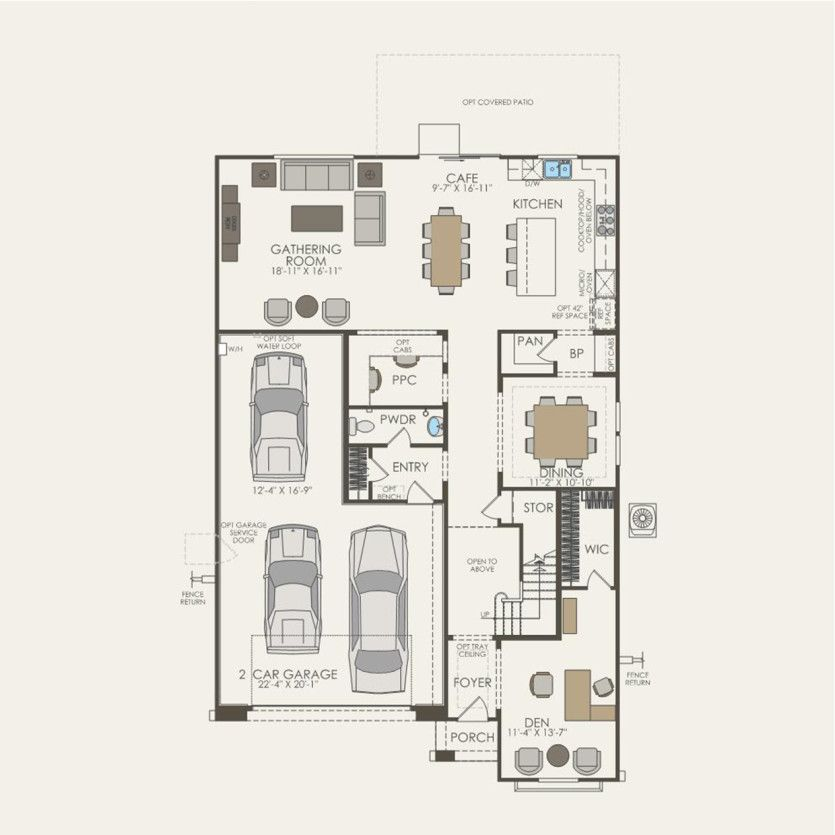 http://partners-dynamic.bdxcdn.com/Images/Homes/PulteHomes/max1500_30846810-190706.jpg