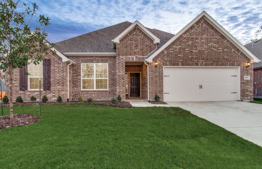 http://partners-dynamic.bdxcdn.com/Images/Homes/PulteHomes/max1500_30849023-181129.jpg