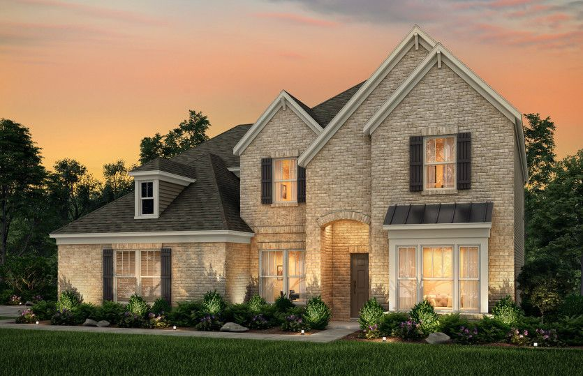 http://partners-dynamic.bdxcdn.com/Images/Homes/PulteHomes/max1500_30897024-181202.jpg