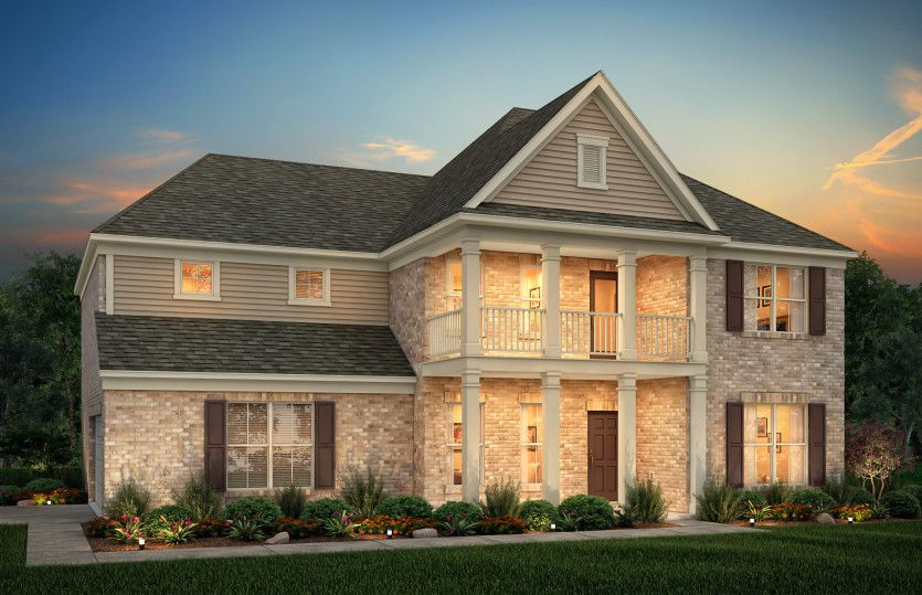http://partners-dynamic.bdxcdn.com/Images/Homes/PulteHomes/max1500_30897048-190914.jpg