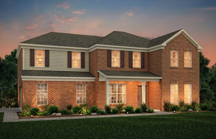 http://partners-dynamic.bdxcdn.com/Images/Homes/PulteHomes/max1500_30897049-190914.jpg