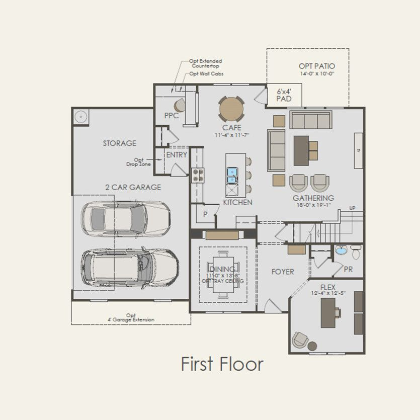 http://partners-dynamic.bdxcdn.com/Images/Homes/PulteHomes/max1500_30897053-181202.jpg