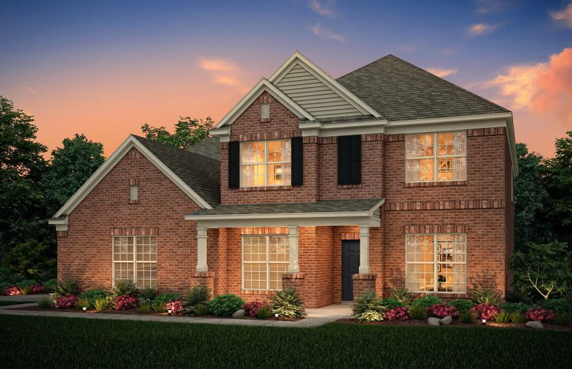 http://partners-dynamic.bdxcdn.com/Images/Homes/PulteHomes/max1500_30897087-181202.jpg