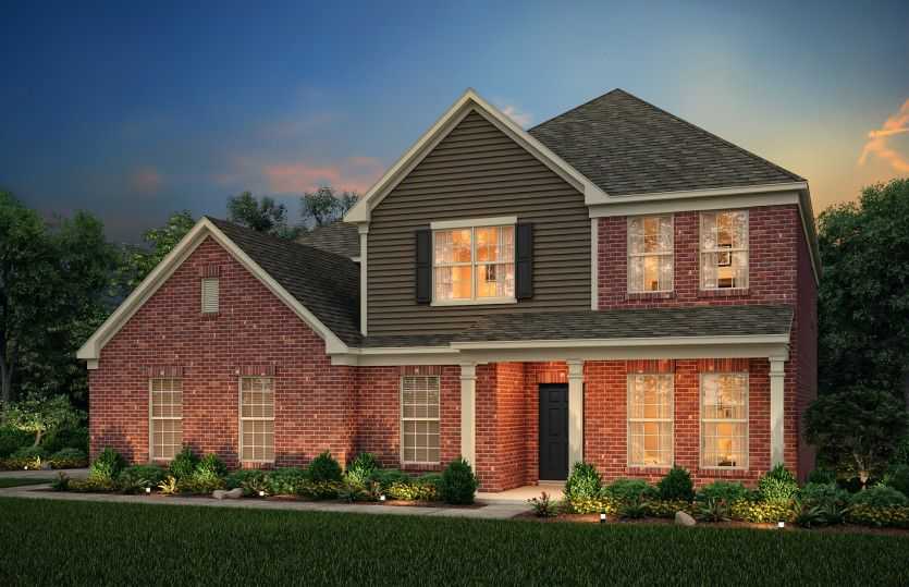 http://partners-dynamic.bdxcdn.com/Images/Homes/PulteHomes/max1500_30897088-181202.jpg