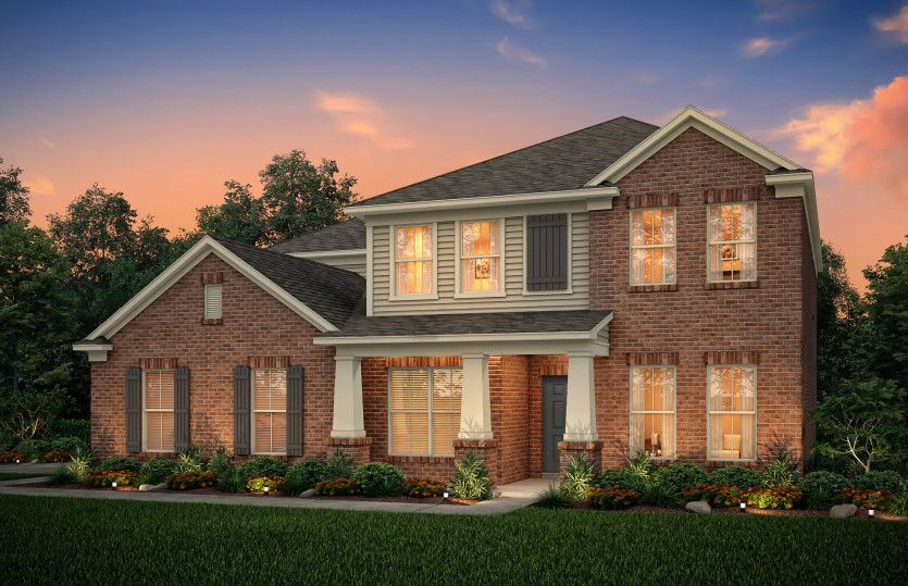 http://partners-dynamic.bdxcdn.com/Images/Homes/PulteHomes/max1500_30897089-181202.jpg