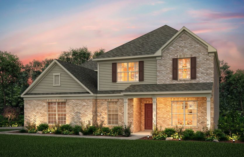 http://partners-dynamic.bdxcdn.com/Images/Homes/PulteHomes/max1500_30897091-181202.jpg