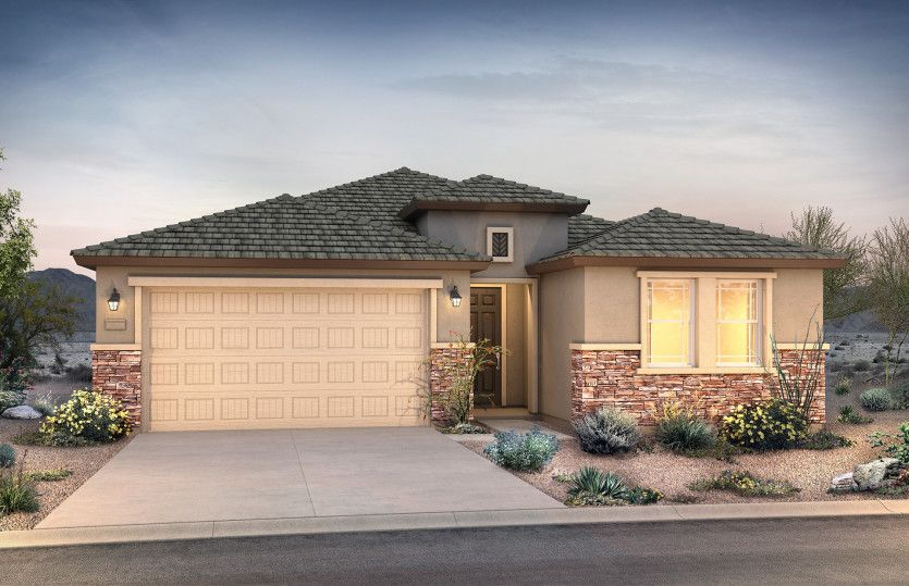 http://partners-dynamic.bdxcdn.com/Images/Homes/PulteHomes/max1500_30951601-190309.jpg