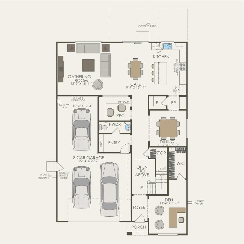 http://partners-dynamic.bdxcdn.com/Images/Homes/PulteHomes/max1500_31121002-190316.jpg