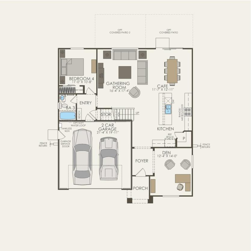 http://partners-dynamic.bdxcdn.com/Images/Homes/PulteHomes/max1500_31121017-190525.jpg