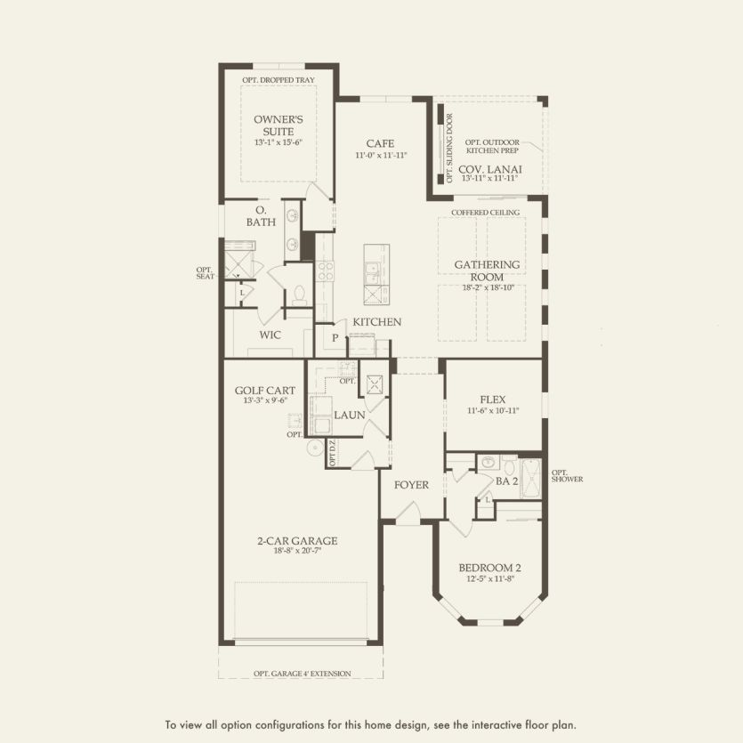 http://partners-dynamic.bdxcdn.com/Images/Homes/PulteHomes/max1500_31121514-190914.jpg