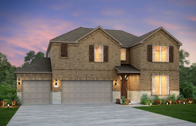 http://partners-dynamic.bdxcdn.com/Images/Homes/PulteHomes/max1500_31123117-181213.jpg
