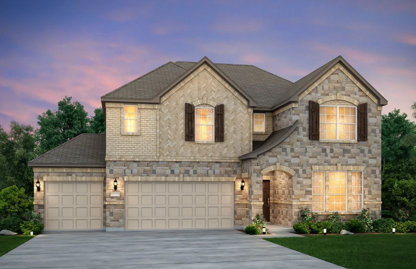 http://partners-dynamic.bdxcdn.com/Images/Homes/PulteHomes/max1500_31123120-181213.jpg
