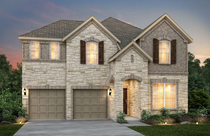 http://partners-dynamic.bdxcdn.com/Images/Homes/PulteHomes/max1500_31123157-190907.jpg