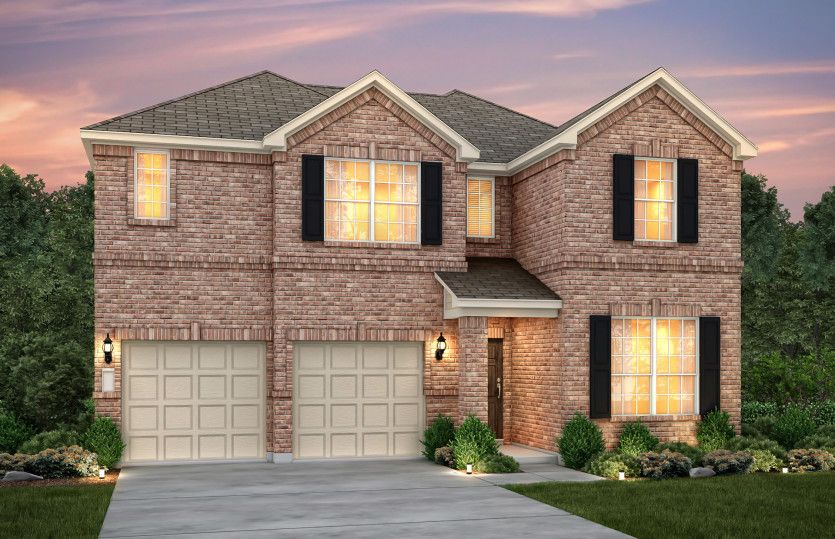 http://partners-dynamic.bdxcdn.com/Images/Homes/PulteHomes/max1500_31123158-181213.jpg