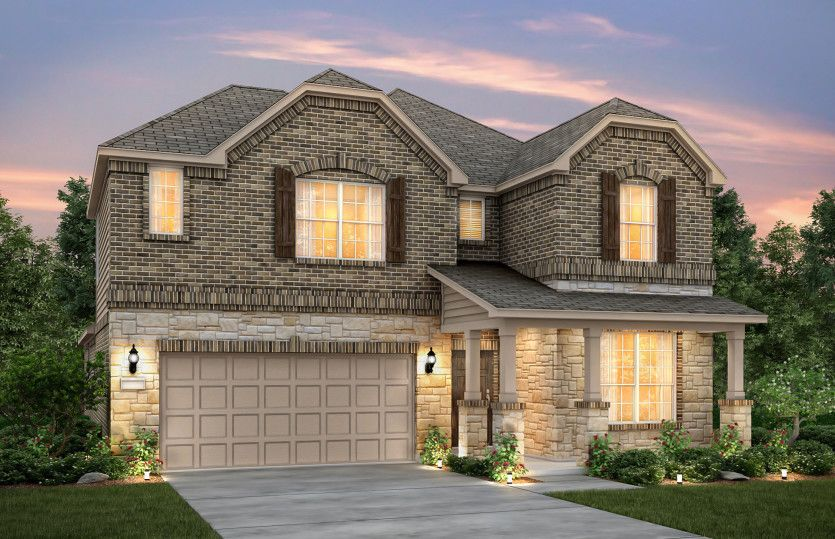 http://partners-dynamic.bdxcdn.com/Images/Homes/PulteHomes/max1500_31123162-190907.jpg