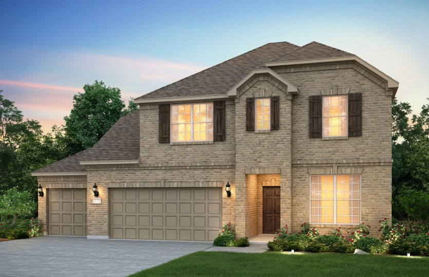 http://partners-dynamic.bdxcdn.com/Images/Homes/PulteHomes/max1500_31123227-181213.jpg