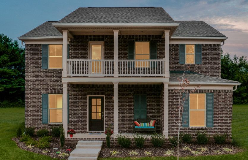 http://partners-dynamic.bdxcdn.com/Images/Homes/PulteHomes/max1500_31288943-181219.jpg