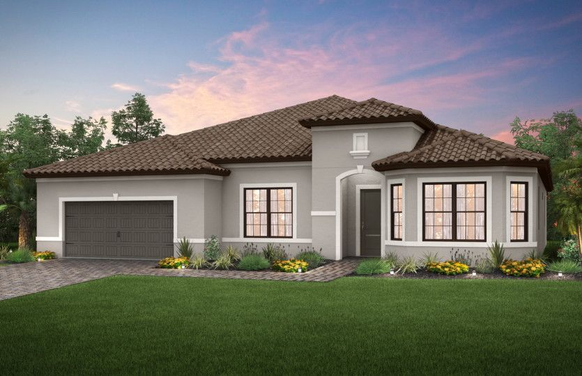 http://partners-dynamic.bdxcdn.com/Images/Homes/PulteHomes/max1500_31411329-181228.jpg