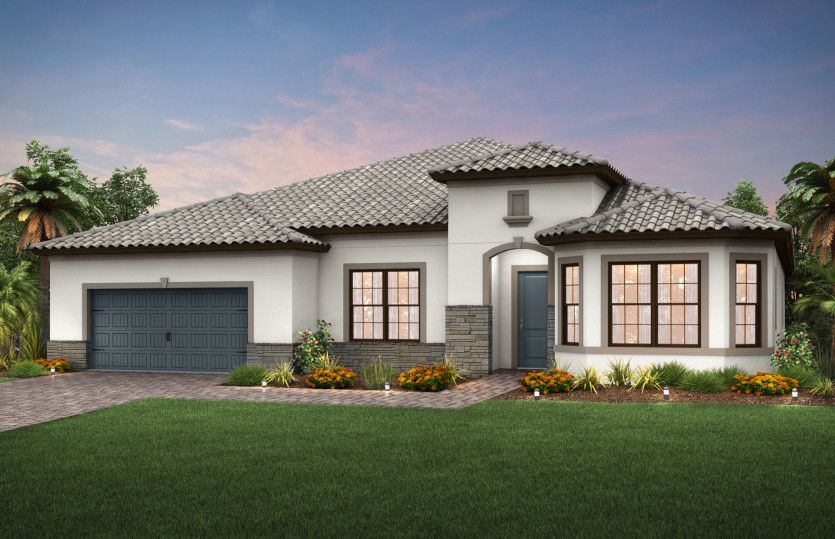 http://partners-dynamic.bdxcdn.com/Images/Homes/PulteHomes/max1500_31411331-181228.jpg