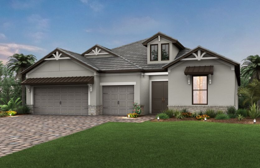 http://partners-dynamic.bdxcdn.com/Images/Homes/PulteHomes/max1500_31411374-181228.jpg