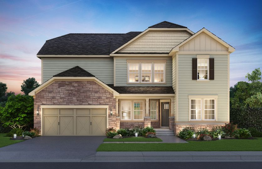 http://partners-dynamic.bdxcdn.com/Images/Homes/PulteHomes/max1500_31535320-190106.jpg