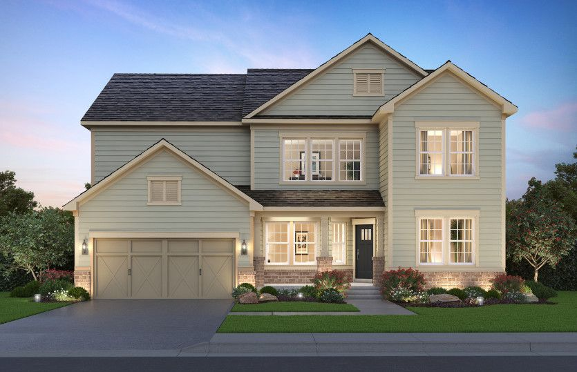 http://partners-dynamic.bdxcdn.com/Images/Homes/PulteHomes/max1500_31535321-190106.jpg