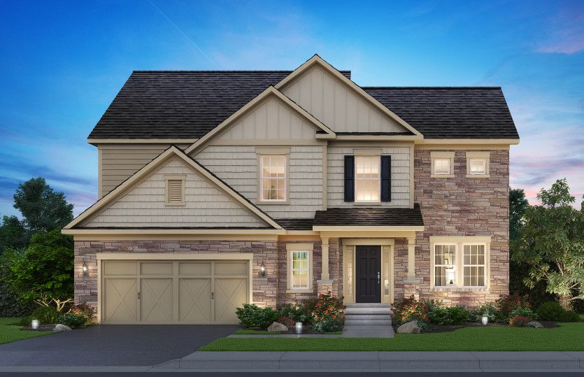 http://partners-dynamic.bdxcdn.com/Images/Homes/PulteHomes/max1500_31535330-190106.jpg