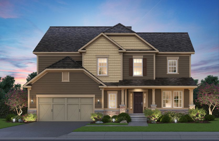 http://partners-dynamic.bdxcdn.com/Images/Homes/PulteHomes/max1500_31535331-190106.jpg