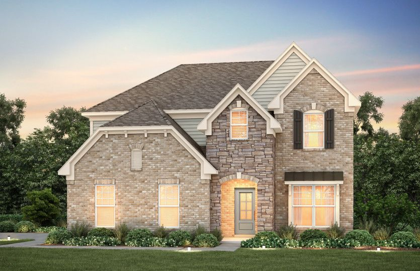 http://partners-dynamic.bdxcdn.com/Images/Homes/PulteHomes/max1500_31594476-190831.jpg