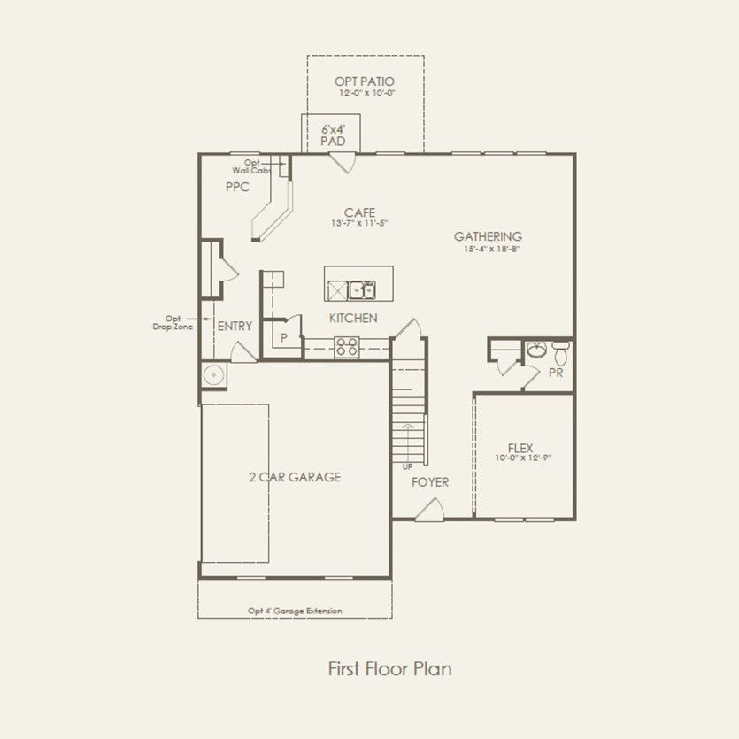 http://partners-dynamic.bdxcdn.com/Images/Homes/PulteHomes/max1500_31594478-190831.jpg