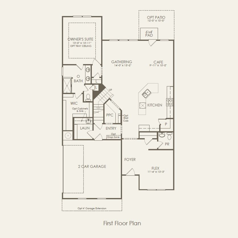 http://partners-dynamic.bdxcdn.com/Images/Homes/PulteHomes/max1500_31594506-190803.jpg