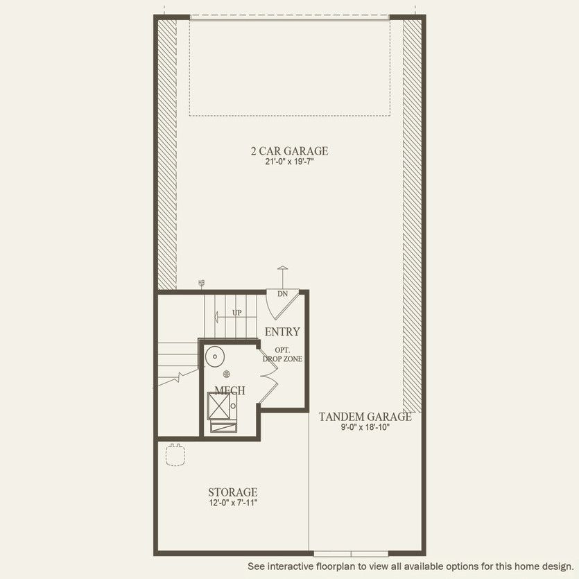http://partners-dynamic.bdxcdn.com/Images/Homes/PulteHomes/max1500_31653088-190907.jpg